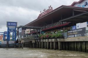 Chao Phraya 6