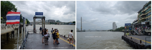 Chao Phraya c1