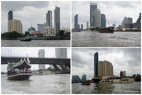 Chao Phraya c2