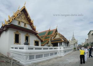 Royal Palace 2