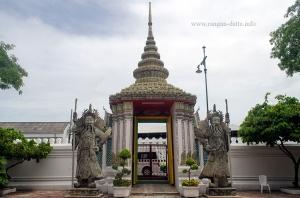 Wat Pho 5