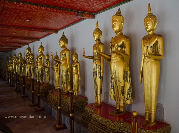 Wat Pho 6
