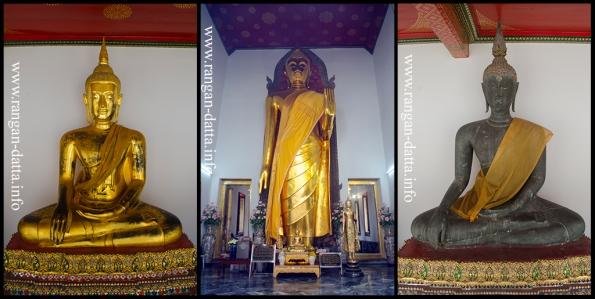 Wat Pho 9
