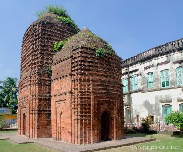 Baydapur Joradeul 1