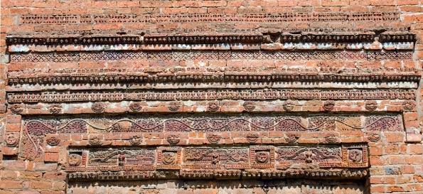 Baydapur Joradeul 3