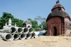 Baydapur Joradeul 6
