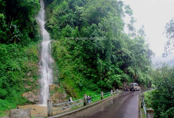 Rimbi Falls 6
