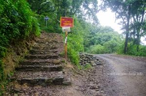 Dubdi Monastery 6