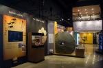 RBI Museum 6