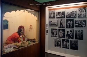 Theatre Museum 12
