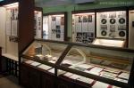 Theatre Museum 14