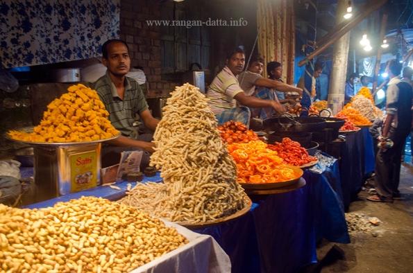 Rasbari Food 4