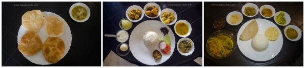 Rasbari Food c1