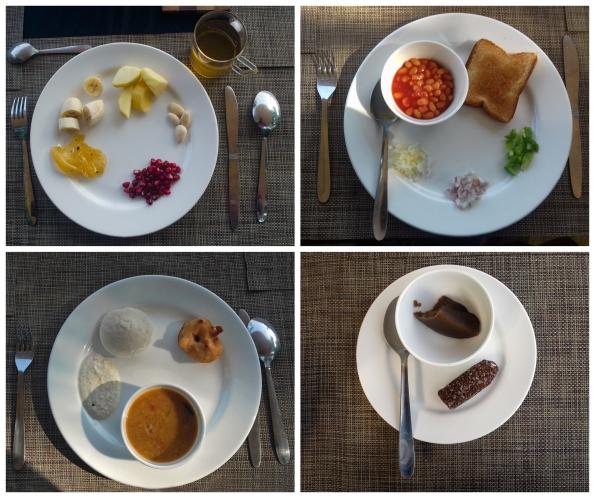 Breakfast C1