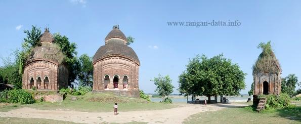 Jagannath Pano 1