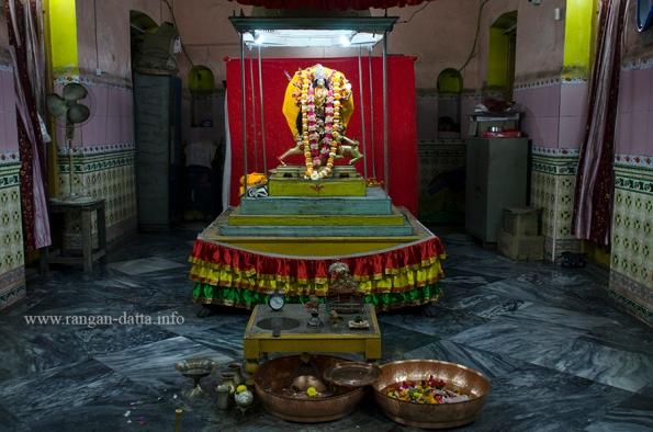 Bhukaailash Rajbari 2