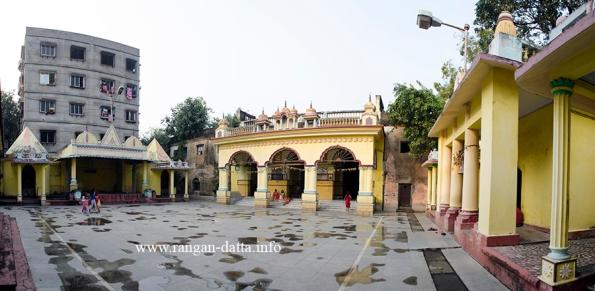 Bhukailash Pano 3