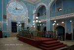 Magen David Synagogue 3