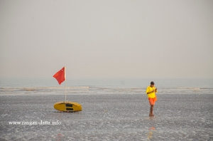 Gorai Beach 14