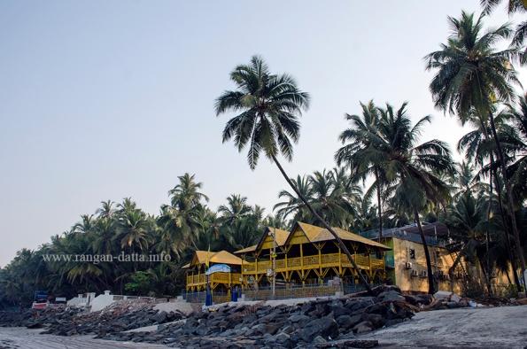 Gorai Beach 15