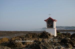 Gorai Beach 16