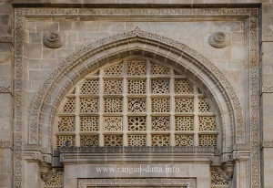 Gateway of India 6