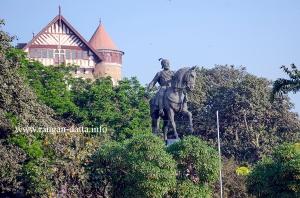 Gateway of India 9