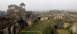 Rothasgarh Fort 2