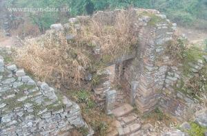 Rothasgarh Fort 20
