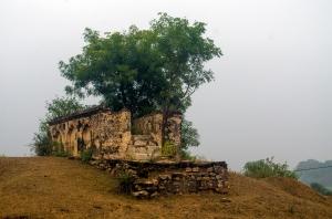 Rothasgarh Fort 5