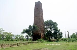 Bhola 1